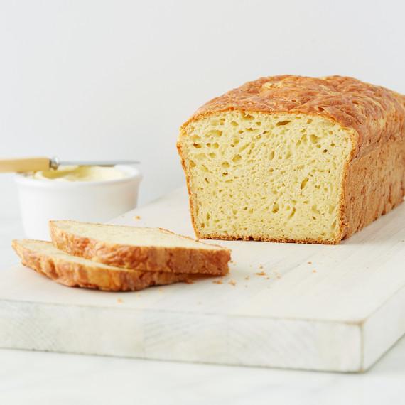 cheese-bread-222-d113085.jpg