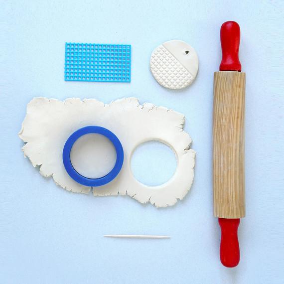 clay-pendants-dough-0215.jpg