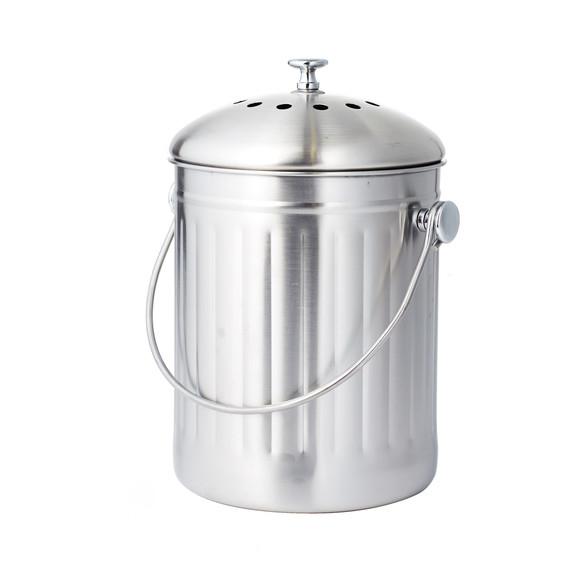 compost-pail-092-d111026.jpg