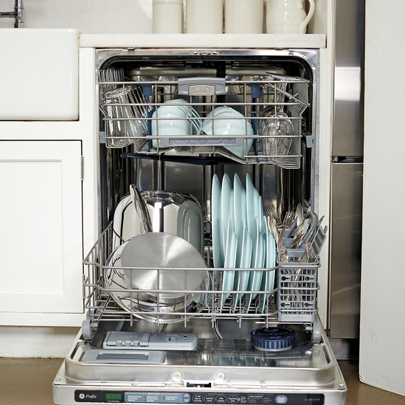 dishwasher-224-mld110766.jpg