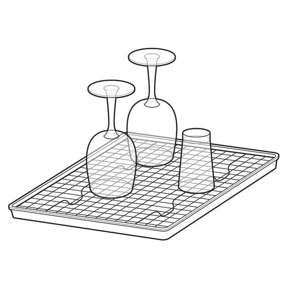 drying-rack-illustration.jpeg