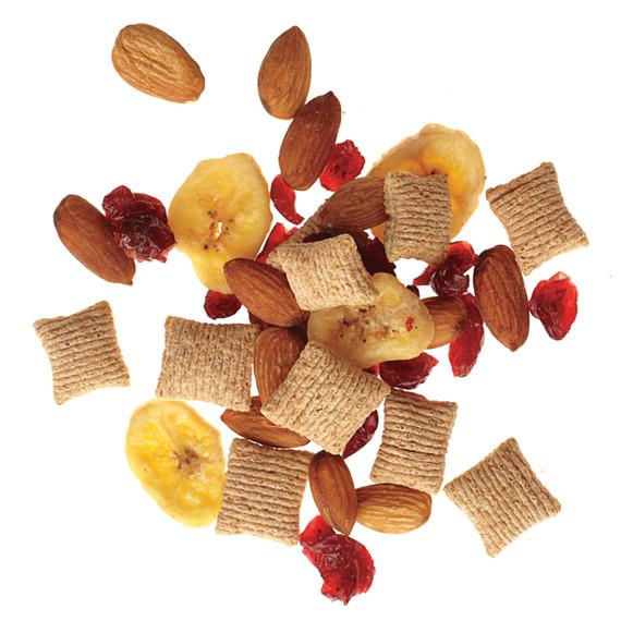 eat-smart-med108953-033b.jpg