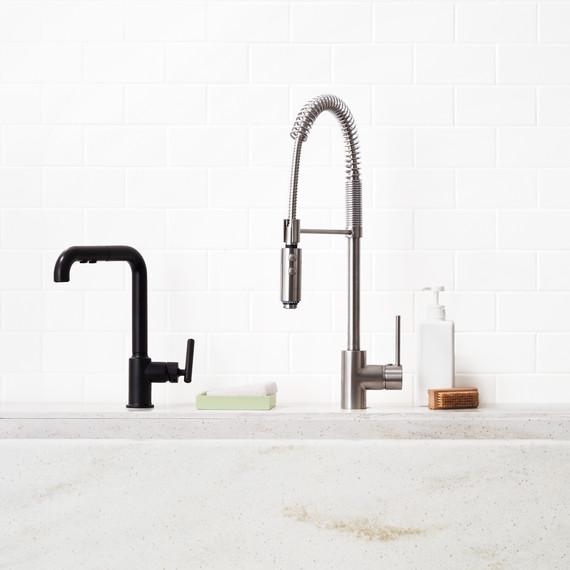 faucets-opt2-119-d111984.jpg