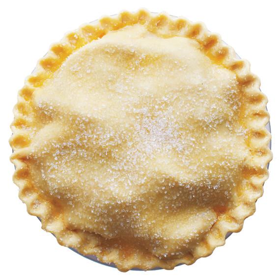 frozen-pie-0112-md110470.jpg