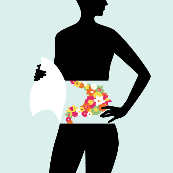 gut-illustration-i111185.jpg