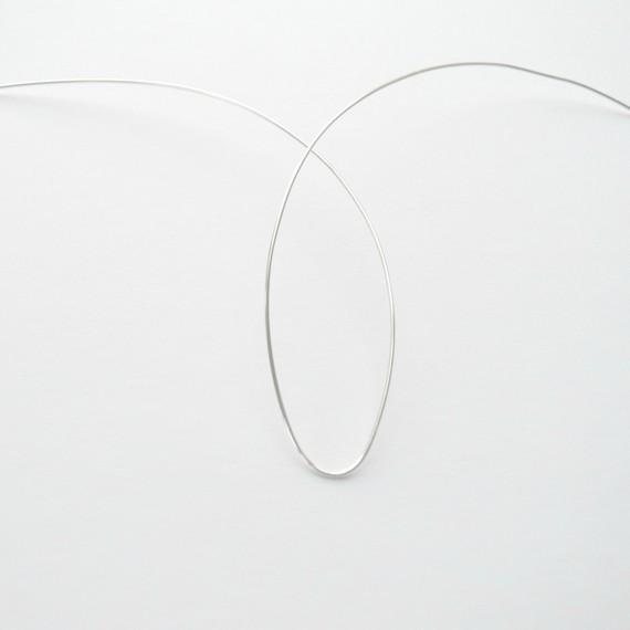 heart-bubble-wands3-0117.jpg (skyword:389110)