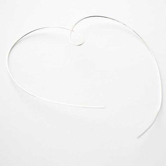 heart-bubble-wands4-0117.jpg (skyword:389111)