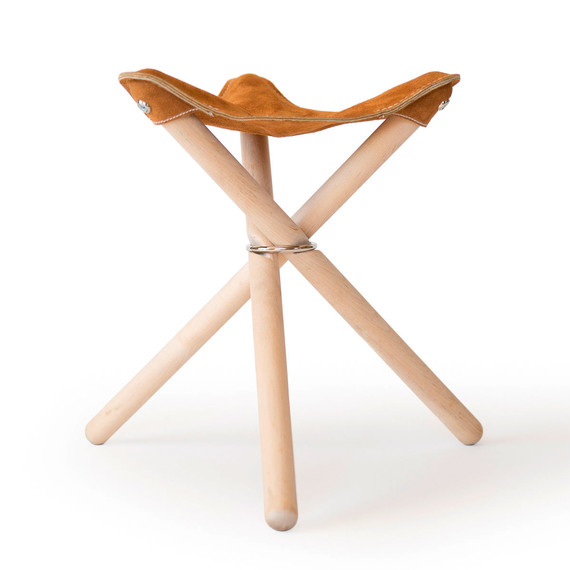 kalon-studios-stool-1412.jpg