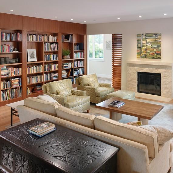 living-room-remodel-0916.jpg (skyword:342428)
