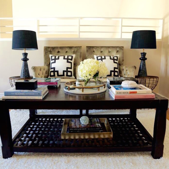 louise-coffee-table-1027.jpg (skyword:196586)
