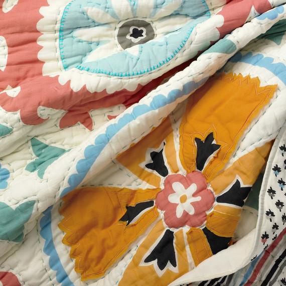 macy's bedding main image detail