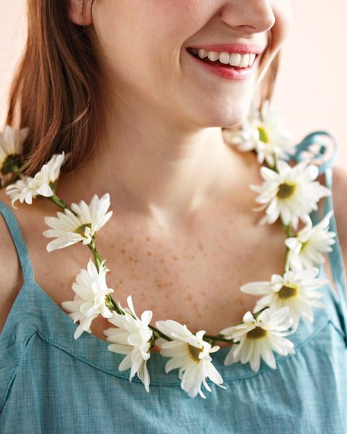 mld105719_0610_flowers10.jpg