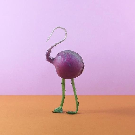 mundane-matters-flamingo