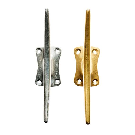 nautical wall hooks