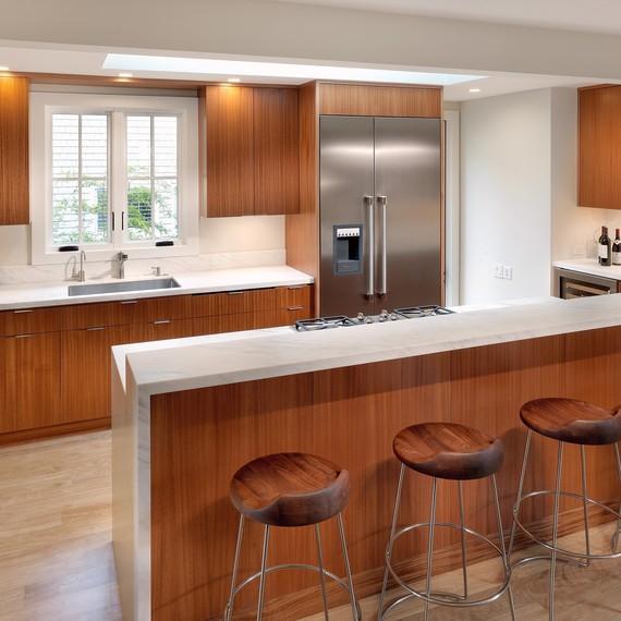 open-kitchen-layout-0916.jpg (skyword:342406)