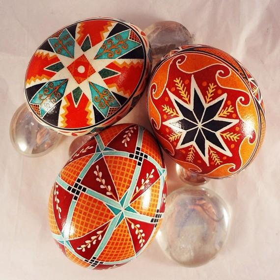 orange-trio-pysanka-0215