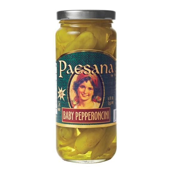 pepperoncini-399-d112034.jpg