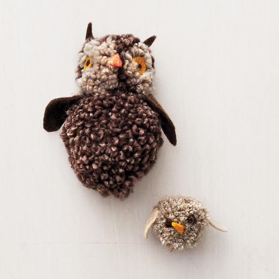 pompom-owls-d111109-0714.jpg