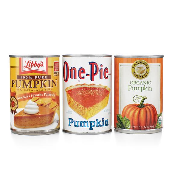 pumpkin-can-04-med109280.jpg