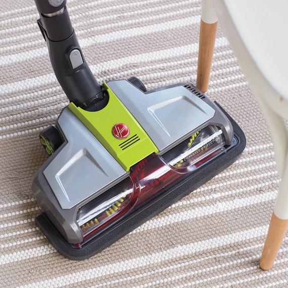 rug-and-vacuum-mld110972.jpg