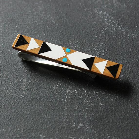 sonofsoren-tie-clip-0215.jpg