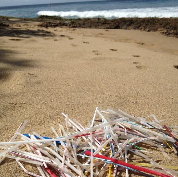 straws-on-the-beach-1217