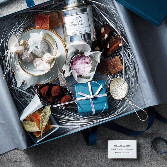 tea-gift-box-020-d111537.jpg
