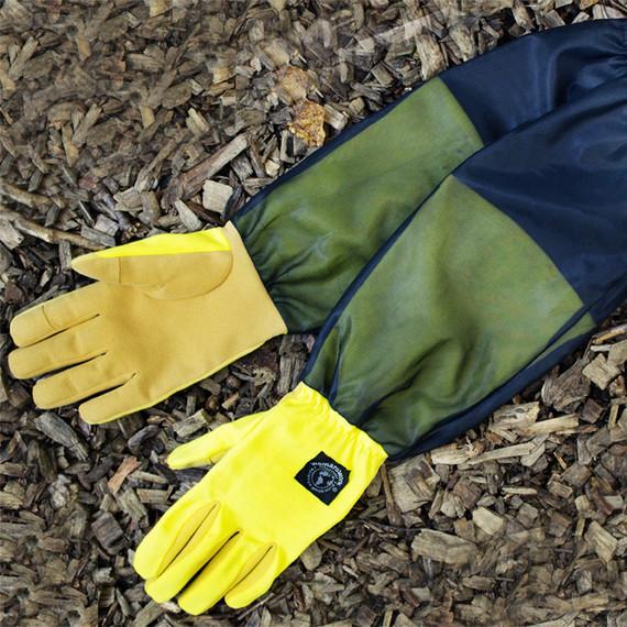 tick-blocker-gloves-0115.jpg
