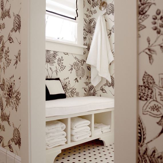 towels-spa-bathroom-1016.jpeg (skyword:349593)