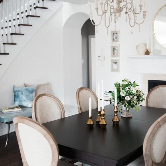 transitional-dining-room_0116.jpg (skyword:225729)