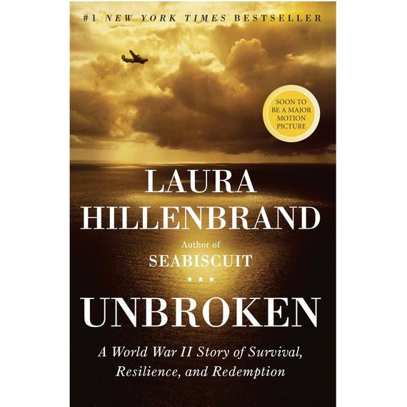 unbroken-book-cover-0215.jpg