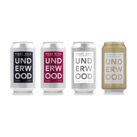 underwood-wine-cans-0816.jpg (skyword:314397)