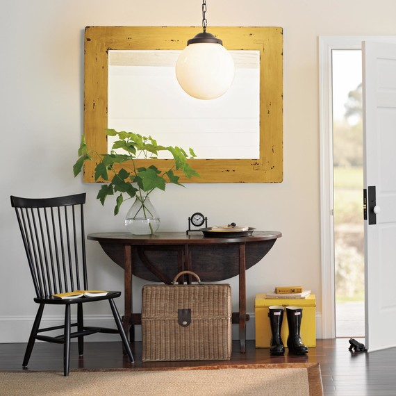 yellow-decor-mirror-0715