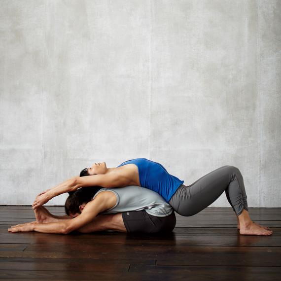 yoga-bend-over-mbd108026.jpg