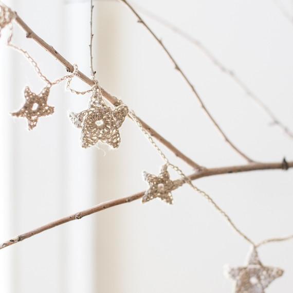 Crochet-Star-Garland-3327.jpg (skyword:210924)