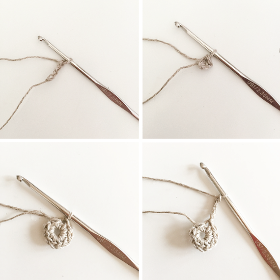 Small-Crochet-Star-How-To.png (skyword:210939)