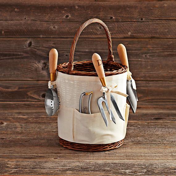 agrarian-tool-basket-0115.jpg