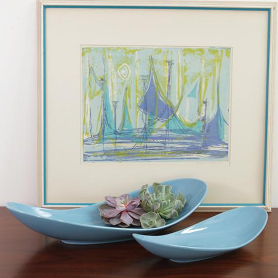 blue-juggler-platter-0415.jpg