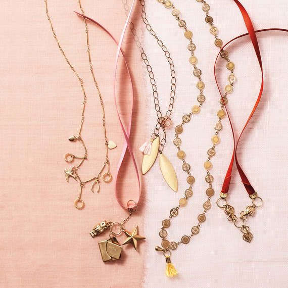 """How Much Are Charm Bracelets: Here's How Much The Gifts From """"12 Days Of Christmas"""