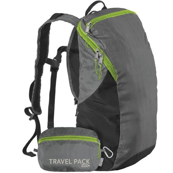 chico bag travel pack