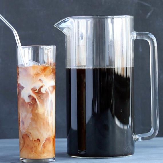 diy-cold-brew-coffee-0515.jpg