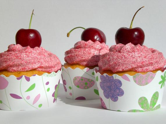 fairy-cakes-cupcakes-0415