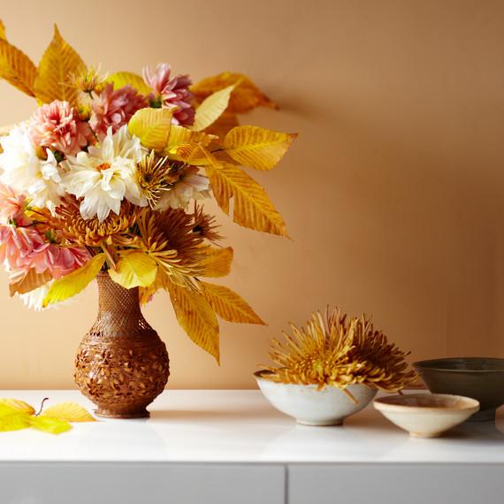 fall-flowers-dahlias-1014.jpg
