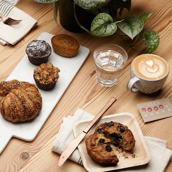 feed store lauren bush lauren pastries lattes