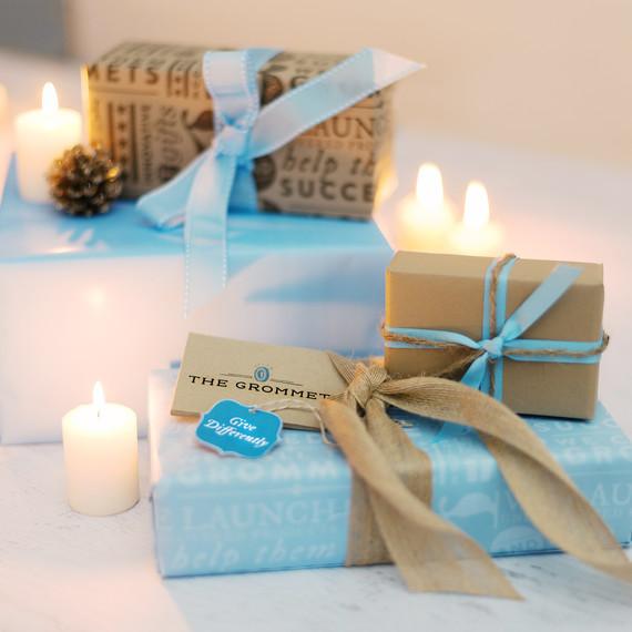 grommet-holiday-gift-1114.jpg