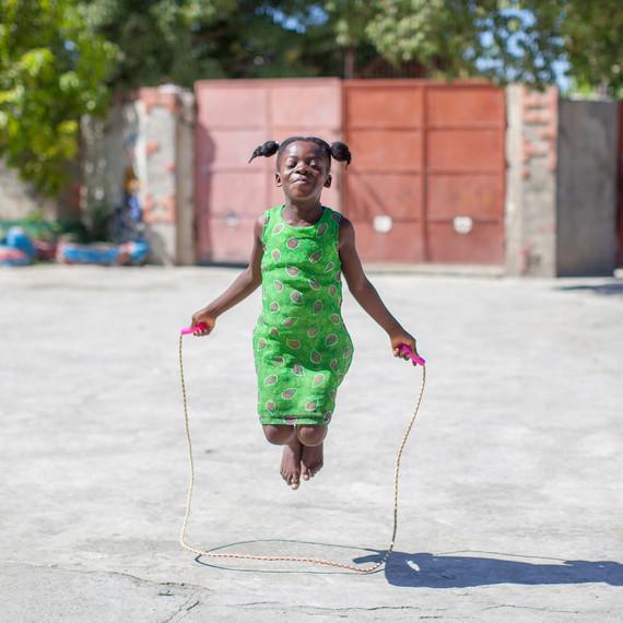 handinhand-jump-rope-1114.jpg