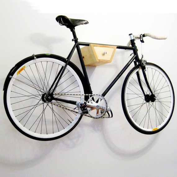 hanging-bike-storage-0715