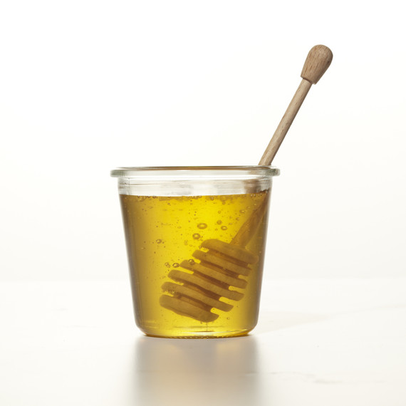 honey-in-glass-jar