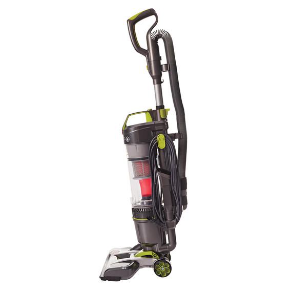 hoover-vacuum-028-d111330.jpg