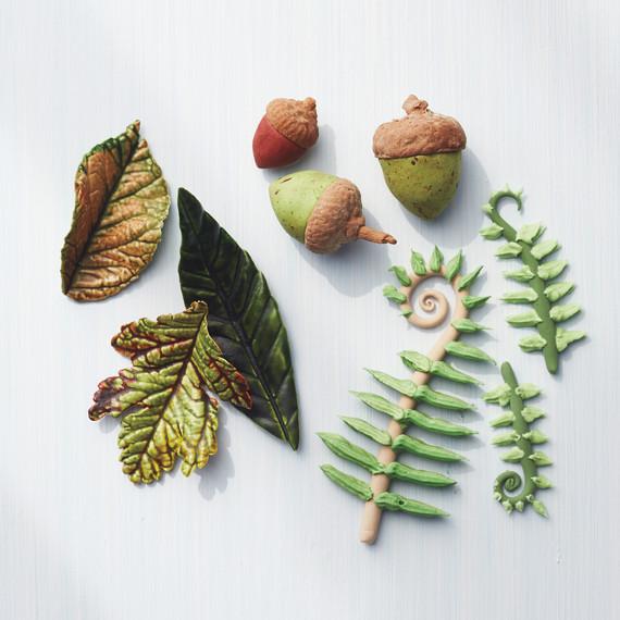 icing-foliage-031-d111566.jpg